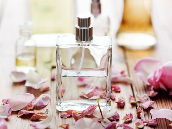 Парфюма с ароматом коммуналки не будет: петербургский парфюмер рассказал о планах на будущее
