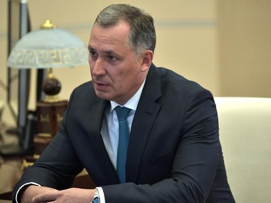 Глава ОКР заявил, что Россия войдет в пятерку лучших на ОИ в Пекине