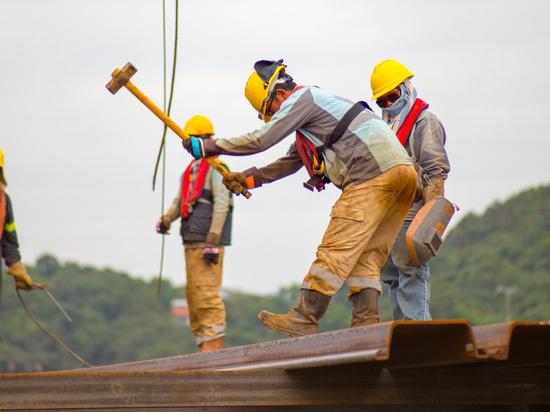 Специалисты рынка труда рассказали, на что следует обратить внимание при трудоустройстве