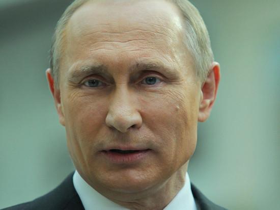 Baijiahao: обещание Путина посетить Олимпиаду-2022 оказалось важным сигналом