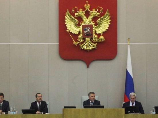Володин обвинил ПАСЕ в нарушении прав российской делегации