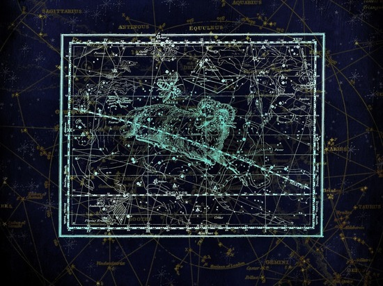 Начиная с 23 сентября Венера начинает входить в оппозицию к Урану, а так как Венера отвечает за финансы, а Уран – за сюрпризы и неожиданности, то некоторые знаки зодиака ждут финансовые потери в последнюю неделю месяца, считает астролог Юлия Николаева, сообщает «Астромеридиан»