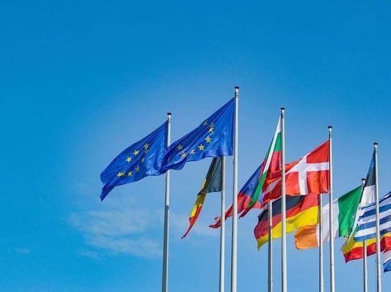 Евросоюз заявил о работе над открытием представительства в Афганистане