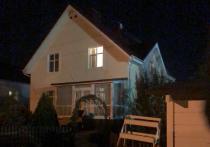 В четверг вечером стало известно, что в собственном доме покончил с собой руководитель управления СКР по Пермскому краю Сергей Сарапульцев
