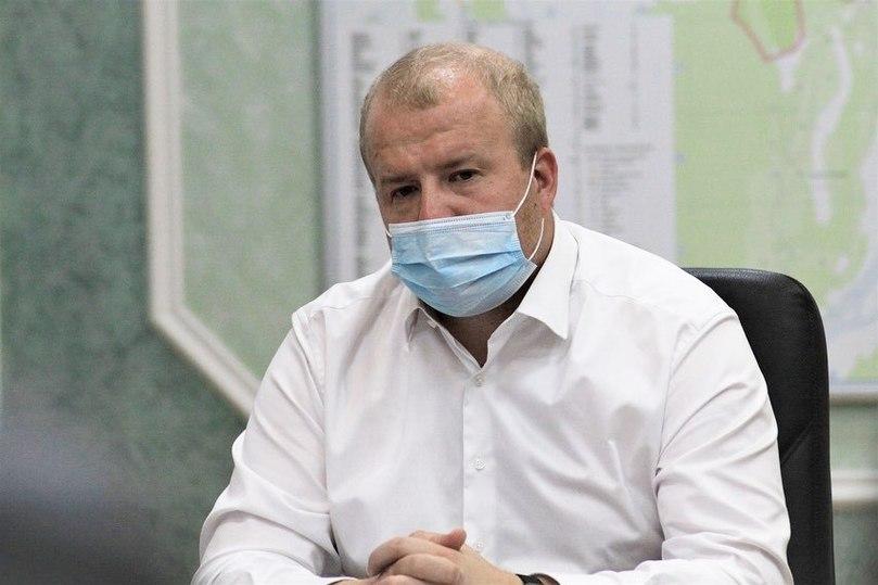 Псковским предприятиям поручили усилить работу над обеспечением пожарной безопасности, фото-2