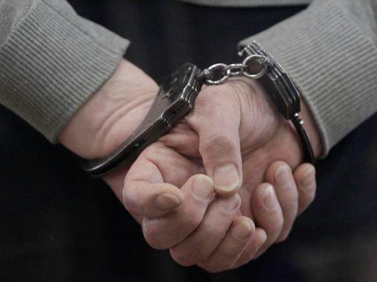 Французский суд подтвердил третий пожизненный приговор террористу Карлосу Шакалу