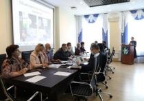 «Аллея Славы» и новогодние костюмы: победившие проекты «Уютного Ямала» назвали в Шурышкарском районе