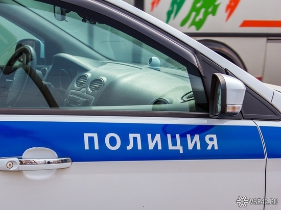 Полицейских обвинили в халатности при надзоре за предполагаемым убийцей киселевских школьниц