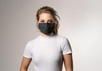 Германия: Институт Роберта Коха опубликовал данные о заболеваемости Covid-19 на 24 сентября