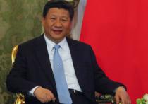 Власти Китая активно закручивают в стране гайки