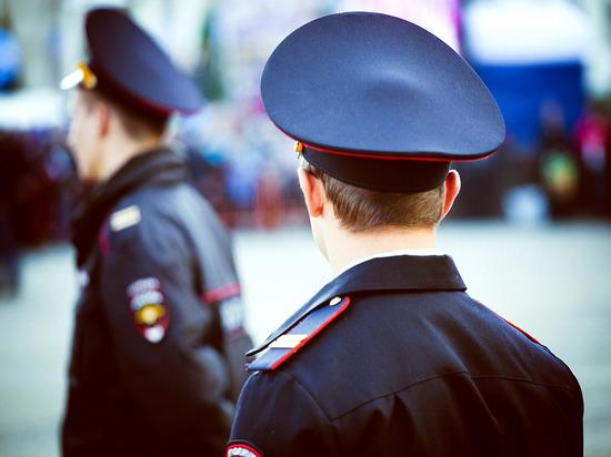 Жителя Якутии подозревают в двойном ограблении