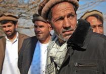 Новые власти Афганистана обсуждают публичные казни