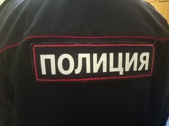 В Оренбурге на Монтажников судебные приставы арестовали 41 машину