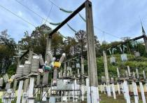 Мэр Сочи осмотрел ключевые объекты системы энергоснабжения города