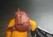 Все 14 спасенных альпинистов госпитализированы после ЧП на Эльбрусе