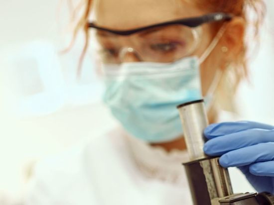 Коронавирусная инфекция поразила еще 227 человек в Ленобласти
