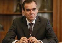 В Краснодарском крае определили порядка 1,8 тысячи переписных и стационарных участков