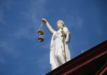 «Право имею» в Германии: Вид на жительство иностранца в Германии после развода