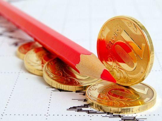 Стало известно как будет распределен бюджет Ленобласти в 2022 году