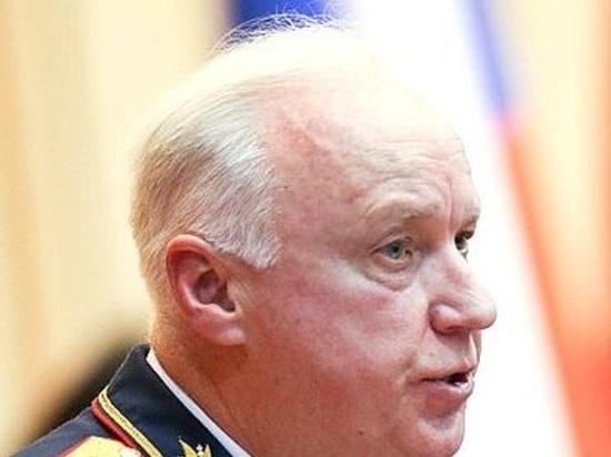 Быстрыкин призвал ограничить показ сцен жестокости по федеральным каналам