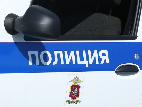 Информация о подготовке стрельбы в школе Балашихи не подтвердилась