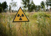 Почти три четверти россиян поддерживают развитие атомной энергетики