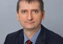 Директор энергетического предприятия из Архангельска стал депутатом Госдумы