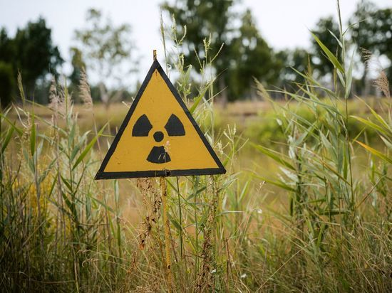 Кроме того, более половины жителей России хотят развития атомной энергетики и технологий