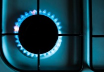 Одним из главных вызовов для Европы, кроме пандемии коронавируса, стал резкий рост цен на газ