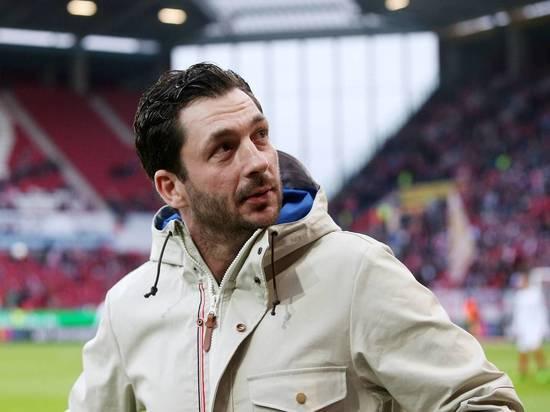 Тренер «Динамо» призвал не менять формат чемпионата России
