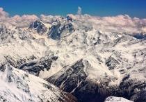 Гибелью пяти непрофессиональных альпинистов  закончилось восхождение 23 сентября на Эльбрус группы из 20 человек