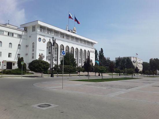 В Дагестане будут ликвидировать убыточные предприятия