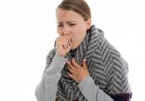 Как правило, под «плохим кашлем» подразумевают переход заболевания в тяжелую форму, которая представляет угрозу для человеческой жизни