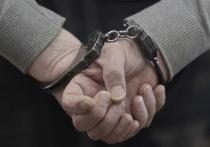 В московском районе Печатники 11-летнего школьника пытался совратить 53-летний мужчина-сосед