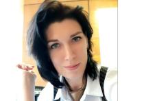 В числе пятерых погибших на Эльбрусе туристов оказалась Анастасия Жегулина из Тольятти