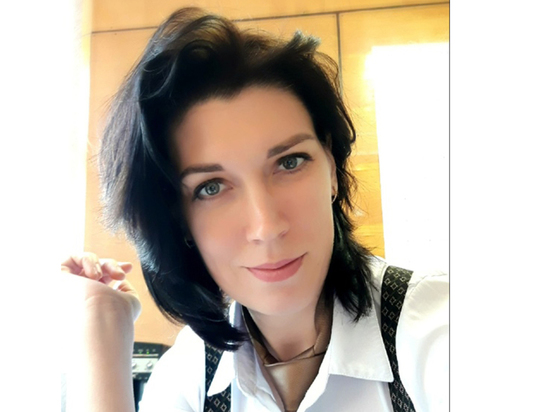 Жительница Тольятти погибла на Эльбрусе в свой юбилей