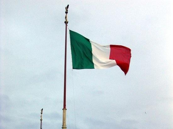 В АТОР оценили вероятность скорого открытия Италии для российских туристов