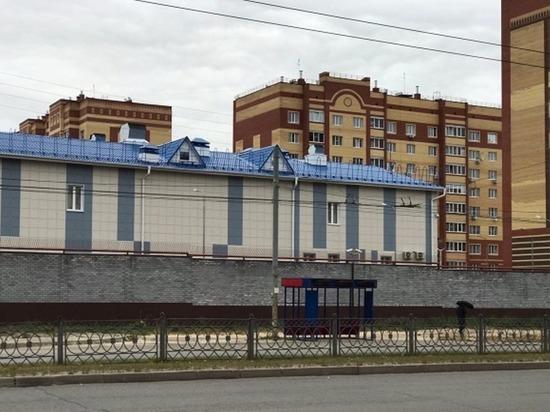 В Йошкар-Оле перенесли остановку «Симферопольский бульвар»