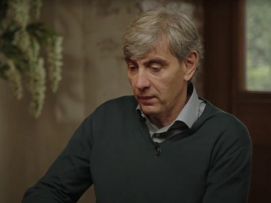 Сергей Галицкий готов покинуть клуб, который создал, но хочет обеспечить ему стабильное будущее