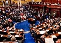 Зачем Рада приняла «закон об олигархах»: Зеленский отдает Украину иностранцам