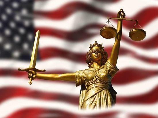 Арестованный в США топ-менеджер «Новатэка» не признал вину