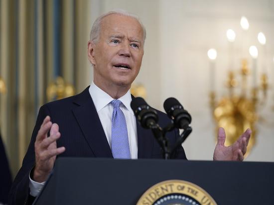 Проект нового американского санкционного списка, по мнению депутата Госдумы, будет иметь неприятные для США последствия