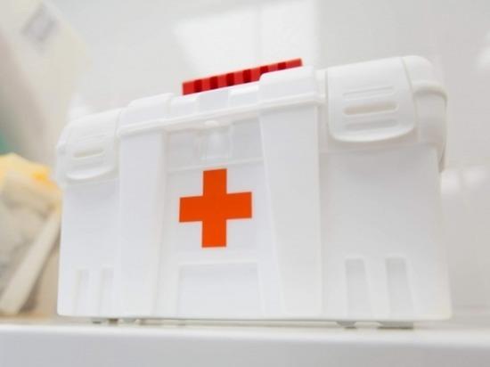 В Волгограде мужчина получил тяжелейшие ожоги, спасти его не удалось