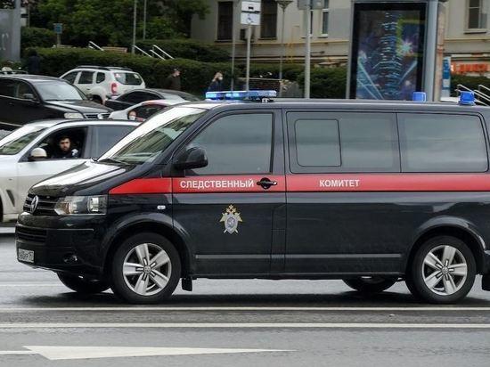 СКР возбудил дело за угрозы устроить расстрел в гимназии Вологды