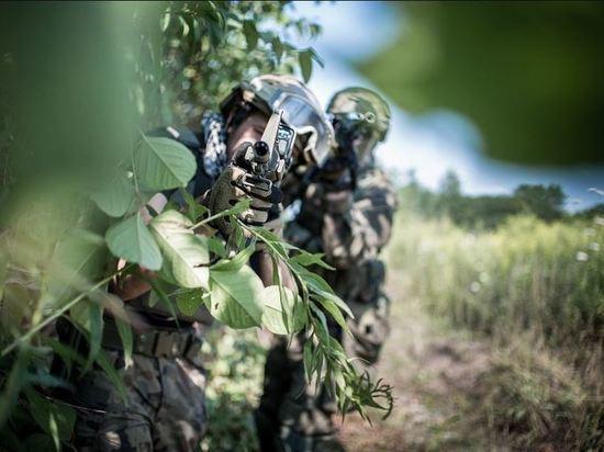 Франция предупредила Россию о последствиях отправки ЧВК в Мали