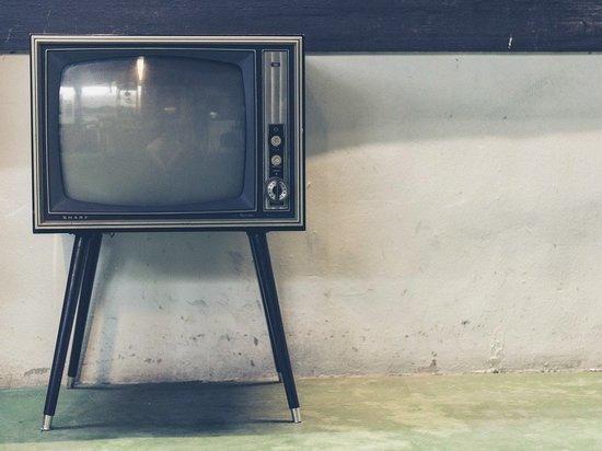 В Кирове закроют один из местных телеканалов