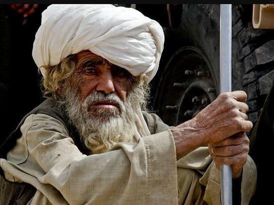 США раскритиковали решение талибов возобновить казни в Афганистане