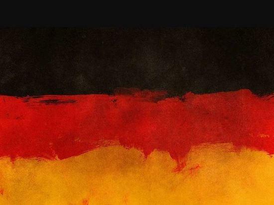 Немецкий политик признал бесполезность антироссийских санкций