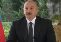 Год назад, 27 сентября 2020 года, началась вторая Карабахская война