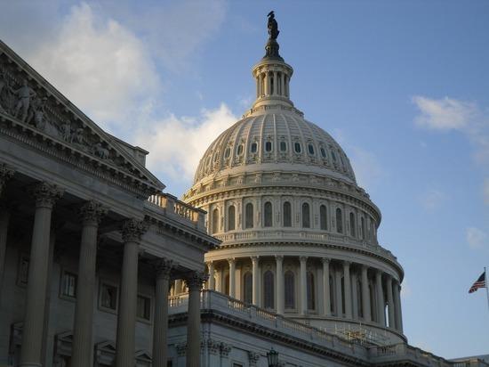 В Конгрессе призвали к импичменту Байдена после провала в Афганистане